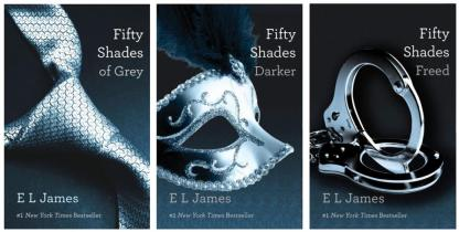 fifty-shades-grey-men