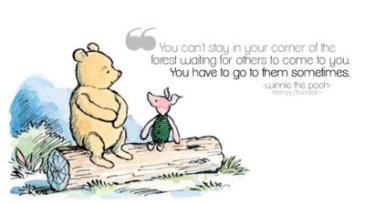 pooh-quote-text-wait-Favim.com-447074