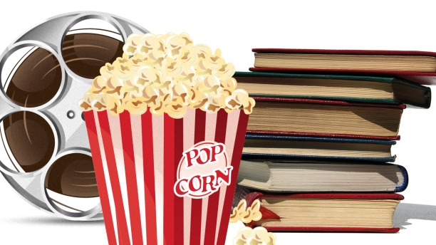 f356355c1634839cf42769e7f30905a3-97-10-great-adaptations-of-books-to-movies