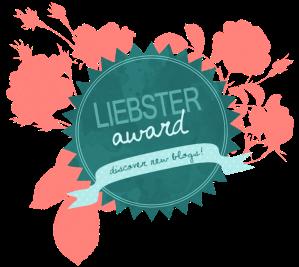liesbster+2