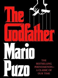 paramount-sues-anthony-puzo-stop-new-godfather-book-from-being-published
