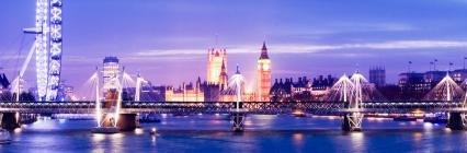 banner_london_542